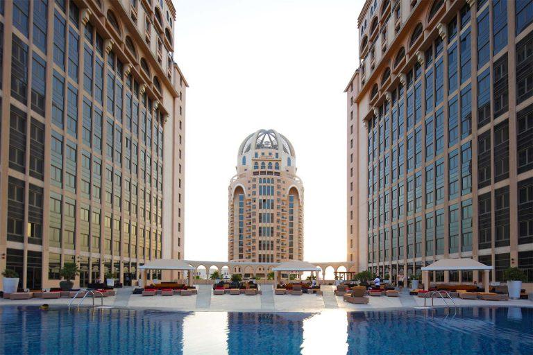 Al Gassar Resort 004