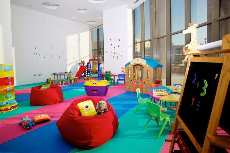 Al Gassar Resort 012