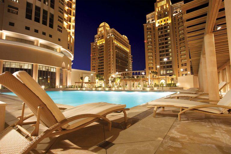Al Gassar Resort 029