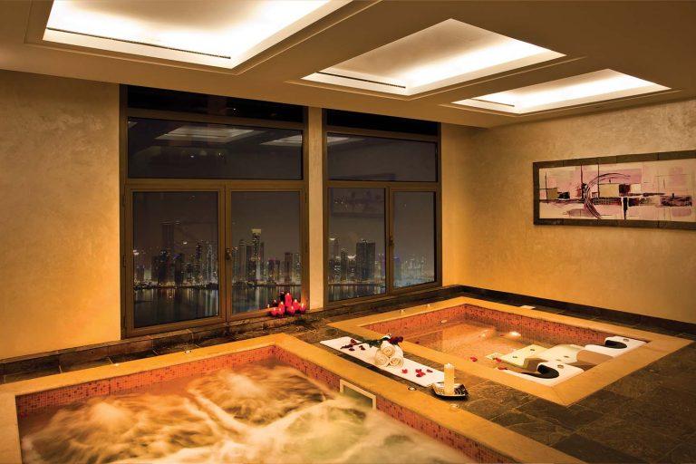 Al Gassar Resort 046