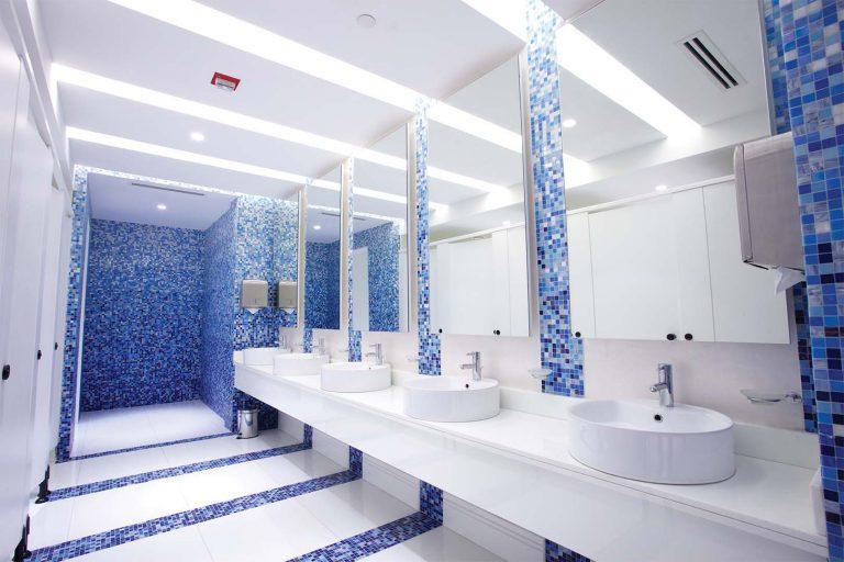 Al Gassar Resort 048