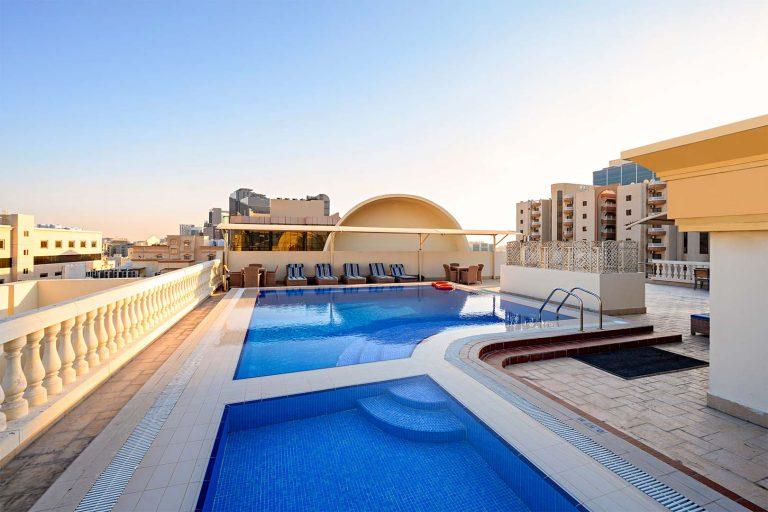 Al-Jazeera Residence 002 (12)