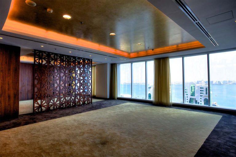 Alfardan Towers 004