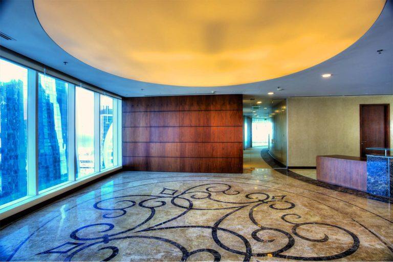 Alfardan Towers 010