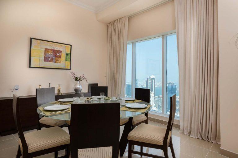 Alfardan Towers 012