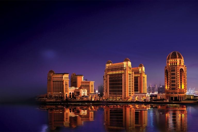 Al Gassar Resort 001