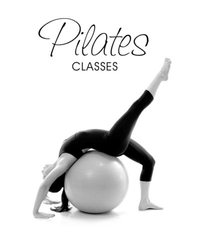 Pilates_OPA
