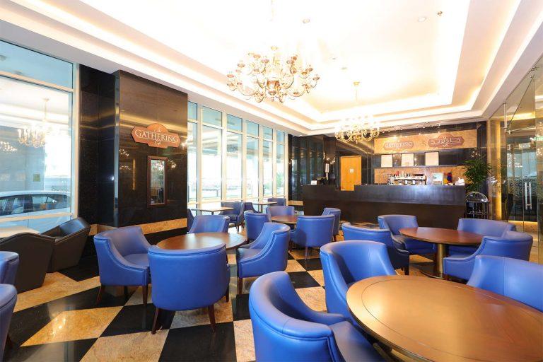 Burj Al Gassar 001