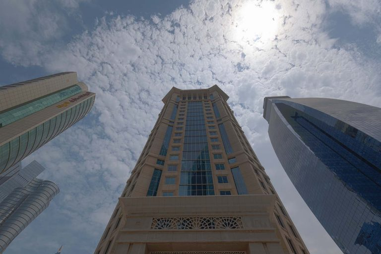 Burj Al Gassar 003