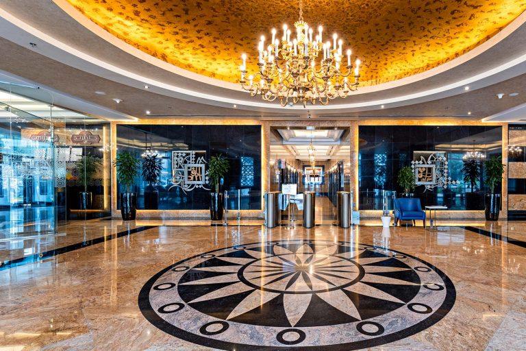 Burj Al Gassar 004