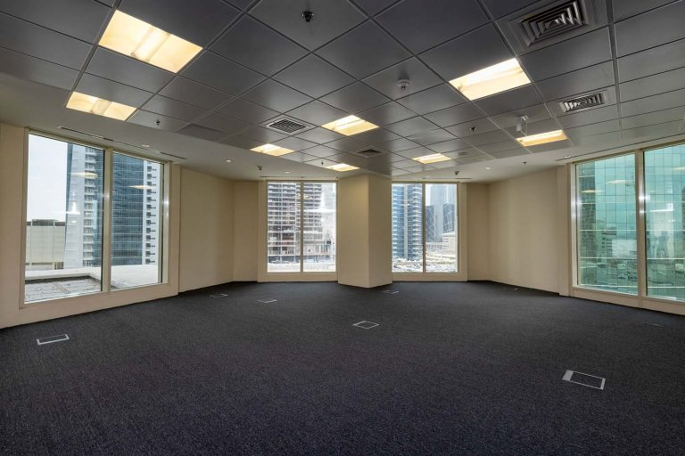 Burj Al Gassar 016