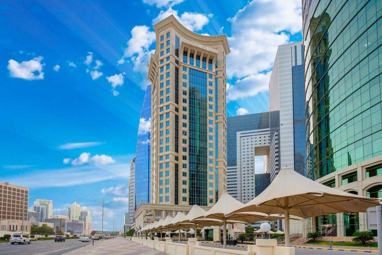 Burj Al Gassar 019