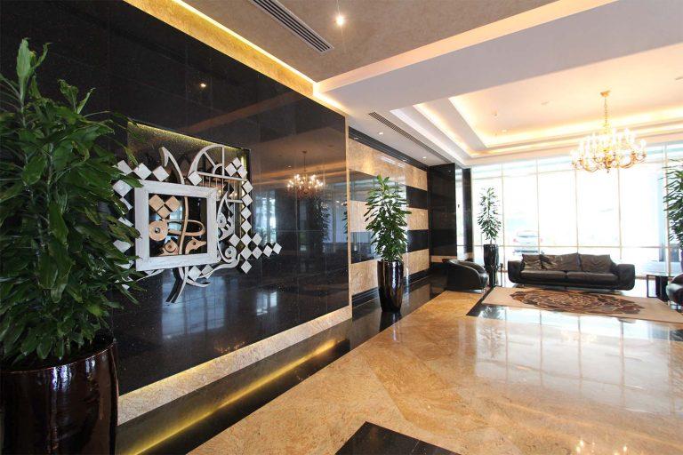 Burj Al Gassar 020