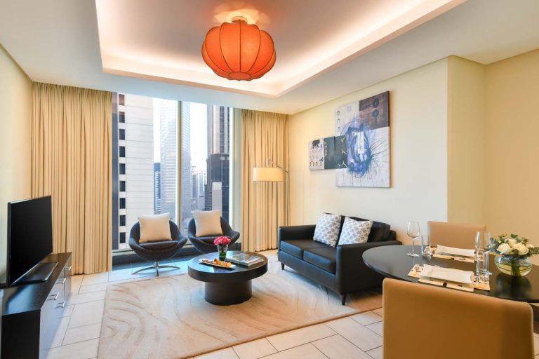 1 bedroom apartment_deluxe