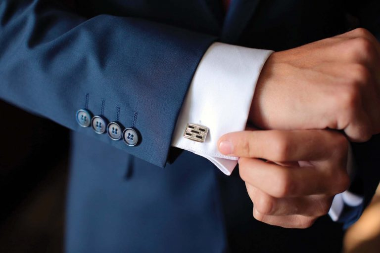 male-suit-sleeve-close-up