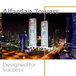 Alfardan Towers