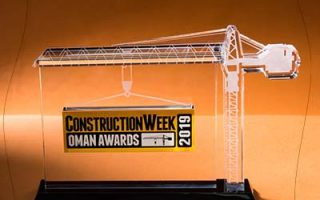 Construction-Week-Award-1