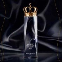 Luxury Lifestyle Award 2015